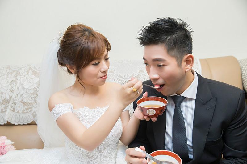 台北西華飯店 婚攝綜仁a_LEO---668.jpg