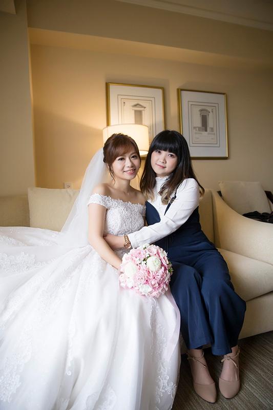 台北西華飯店 婚攝綜仁a_LEO---736.jpg