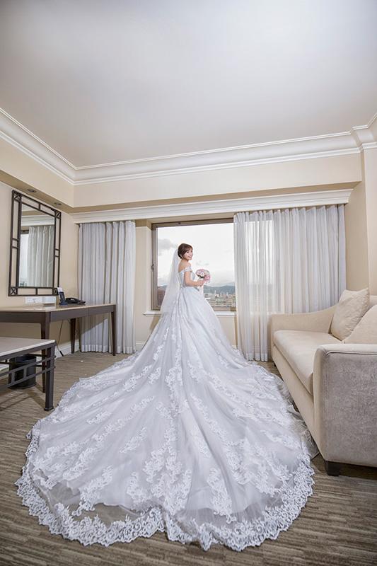 台北西華飯店 婚攝綜仁a_LEO---752.jpg