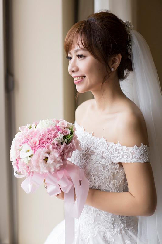 台北西華飯店 婚攝綜仁a_LEO---760.jpg