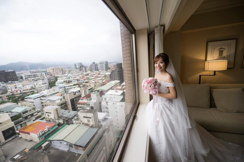 台北西華飯店 婚攝綜仁a_LEO---769.jpg