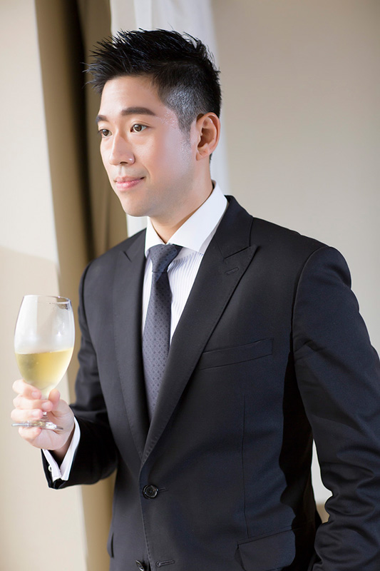 台北西華飯店 婚攝綜仁a_LEO---800.jpg
