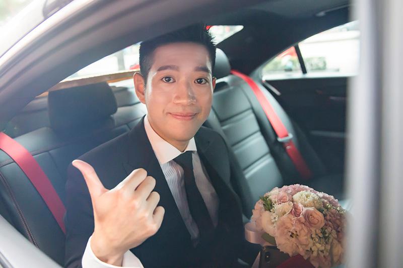 台北西華飯店 婚攝綜仁a_LEO---85.jpg