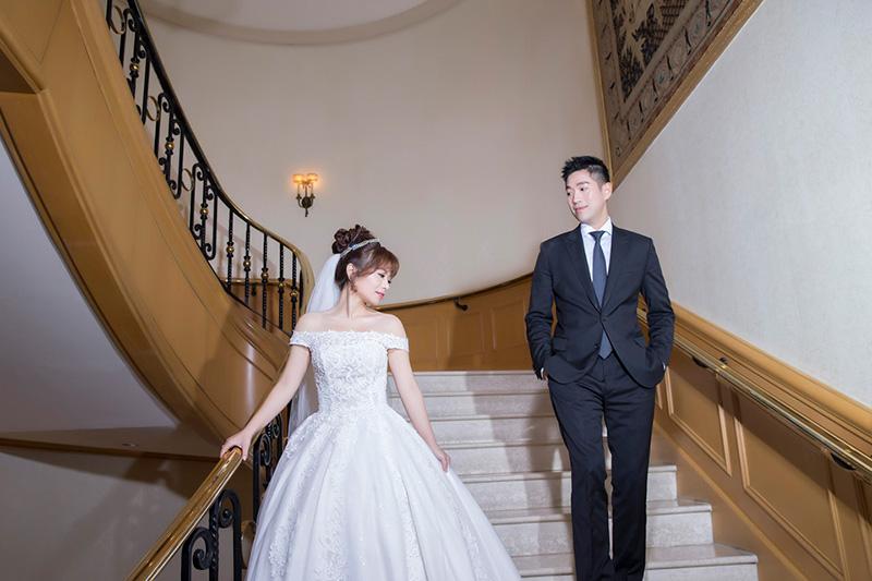 台北西華飯店 婚攝綜仁a_LEO---930.jpg