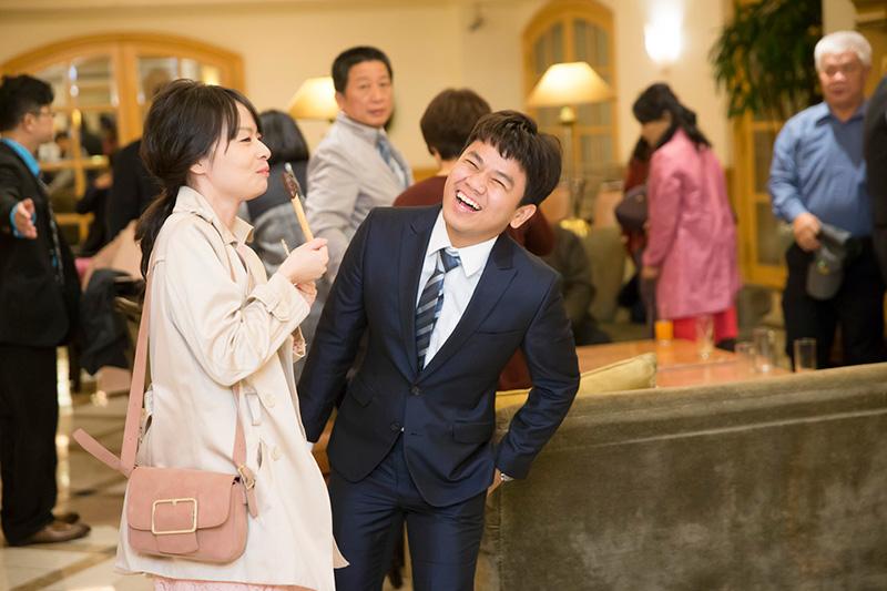 台北西華飯店 婚攝綜仁a_LEO---962.jpg