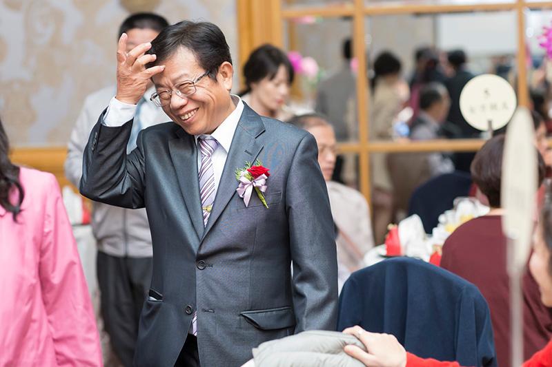 台北西華飯店 婚攝綜仁a_LEO---988.jpg