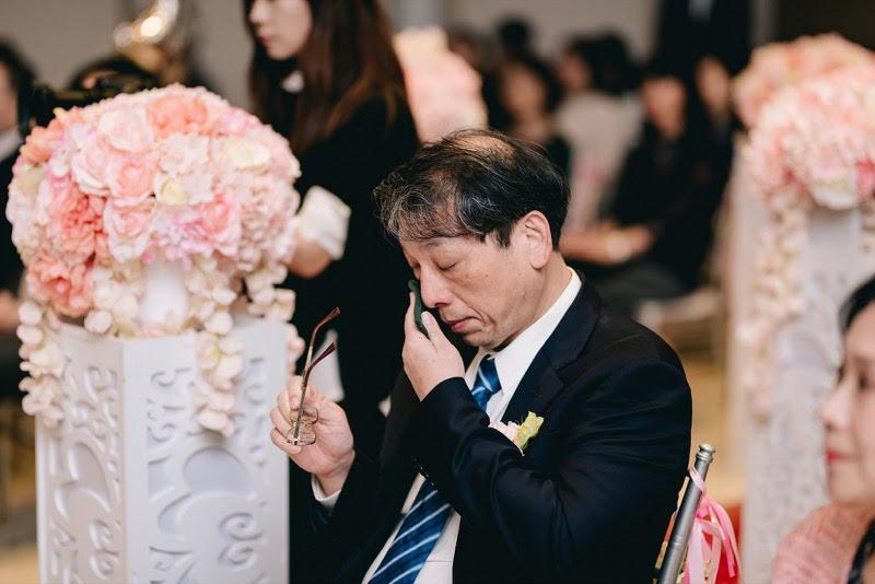桃園晶宴會館 | 婚攝伊恩20180120_Featured_061.jpg