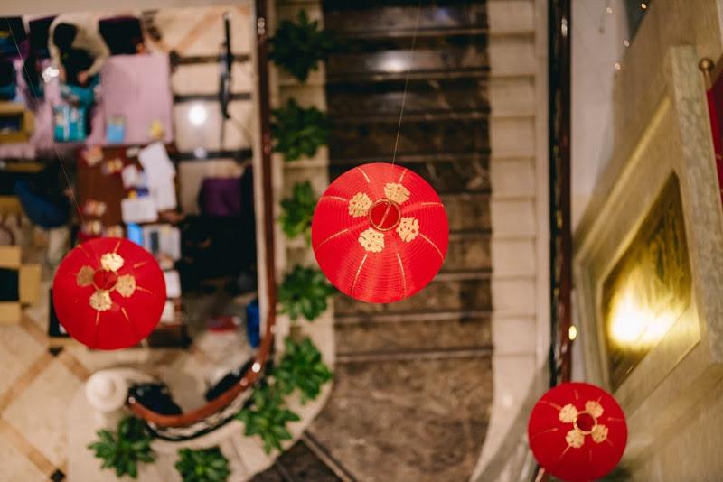 台北華國飯店 | 婚攝伊恩20180128Featured_003.jpg