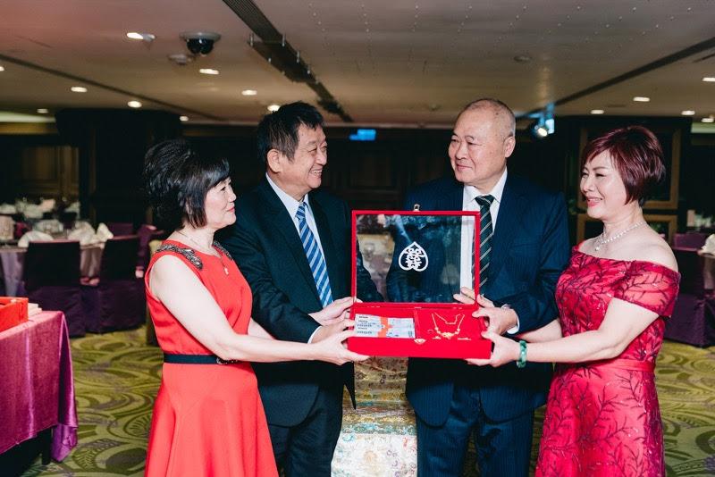 台北華國飯店 | 婚攝伊恩20180128Featured_019.jpg
