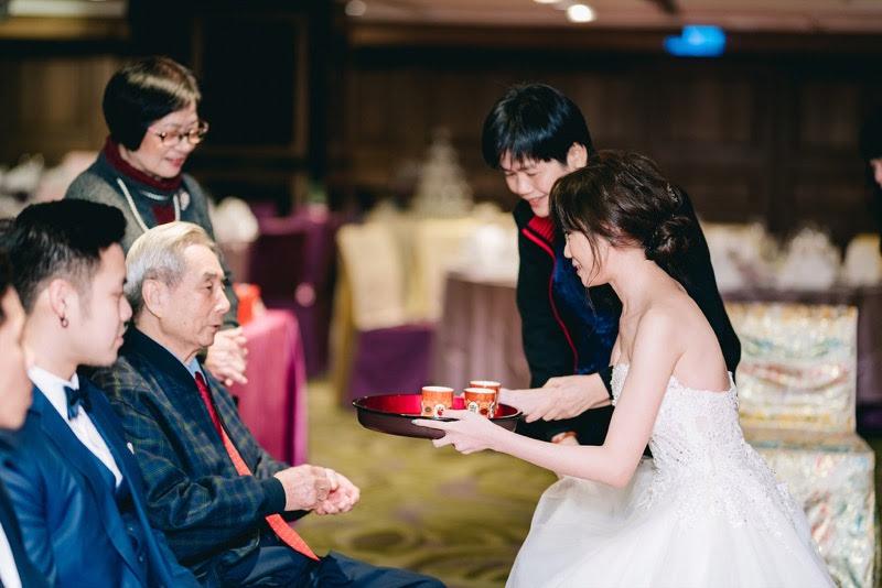 台北華國飯店 | 婚攝伊恩20180128Featured_021.jpg