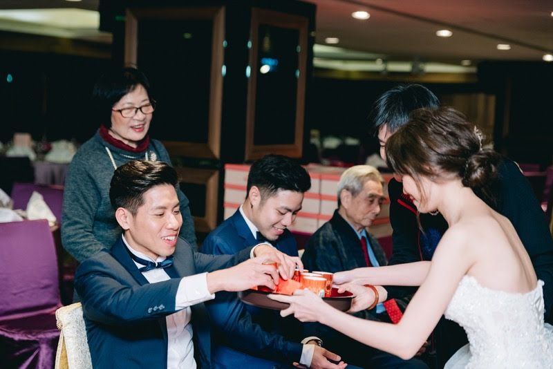 台北華國飯店 | 婚攝伊恩20180128Featured_023.jpg