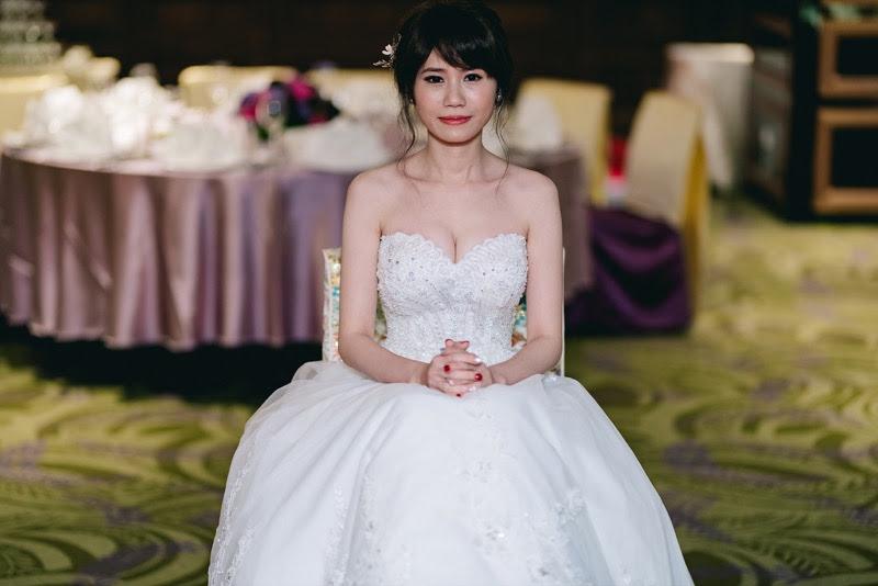 台北華國飯店 | 婚攝伊恩20180128Featured_026.jpg