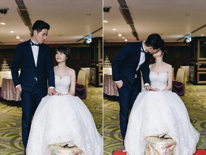 台北華國飯店 | 婚攝伊恩20180128Featured_030.jpg
