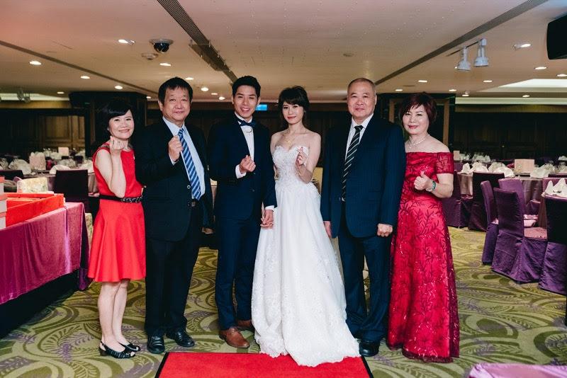 台北華國飯店 | 婚攝伊恩20180128Featured_035.jpg