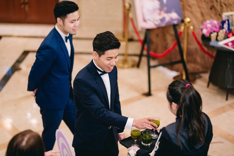 台北華國飯店 | 婚攝伊恩20180128Featured_048.jpg