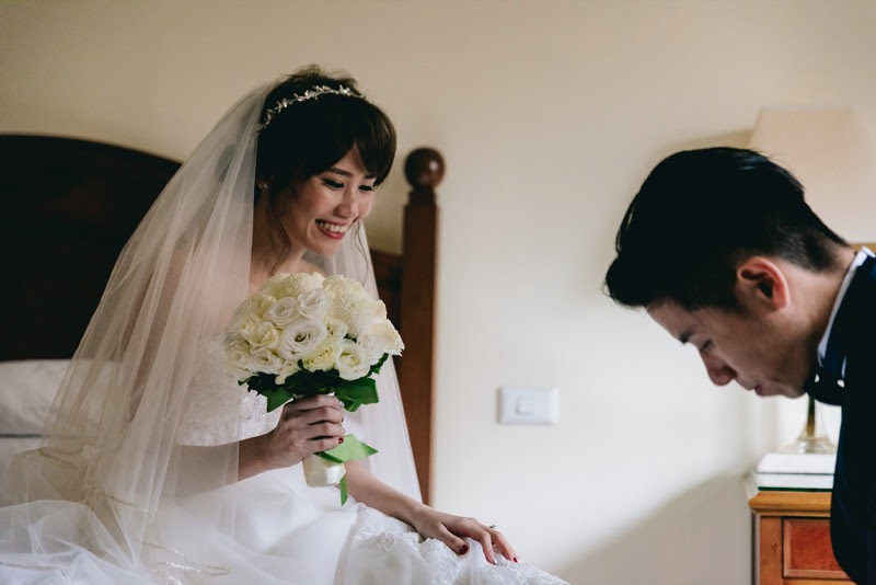 台北華國飯店 | 婚攝伊恩20180128Featured_060.jpg