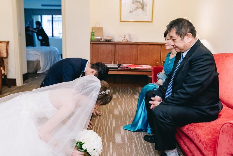 台北華國飯店 | 婚攝伊恩20180128Featured_062.jpg
