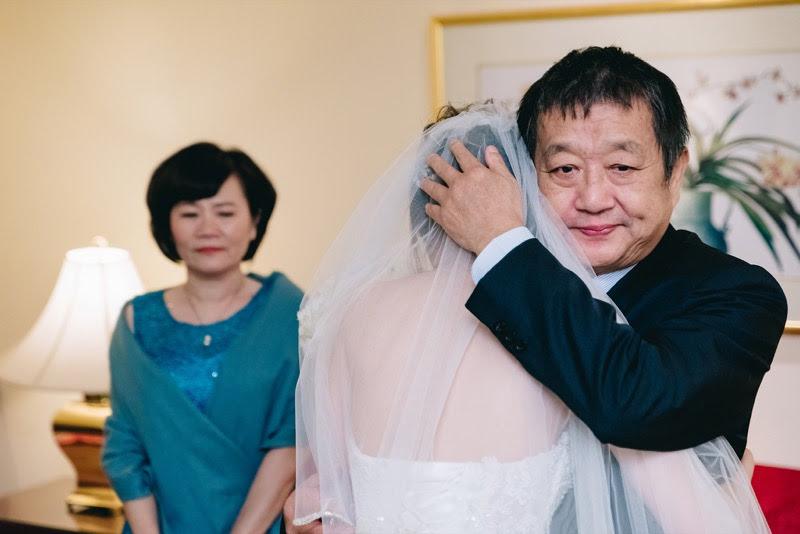 台北華國飯店 | 婚攝伊恩20180128Featured_066.jpg