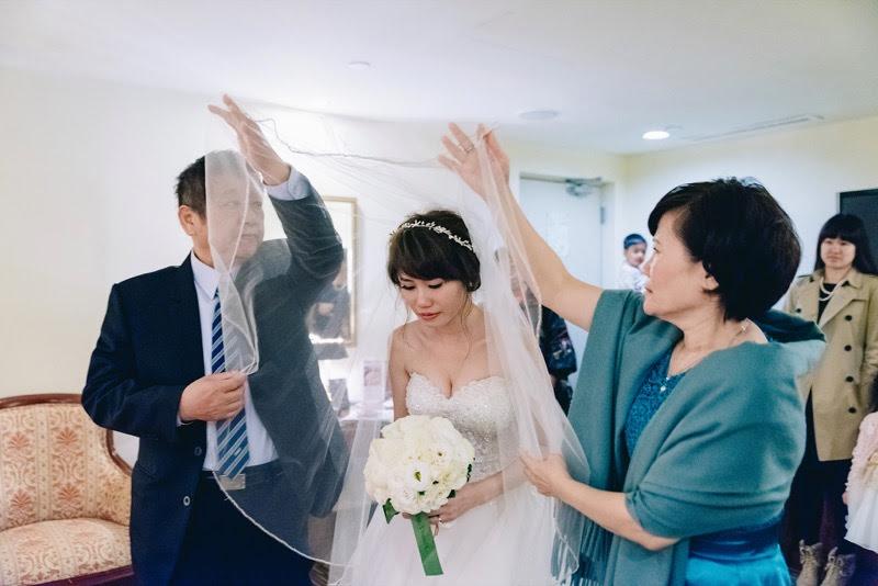 台北華國飯店 | 婚攝伊恩20180128Featured_067.jpg