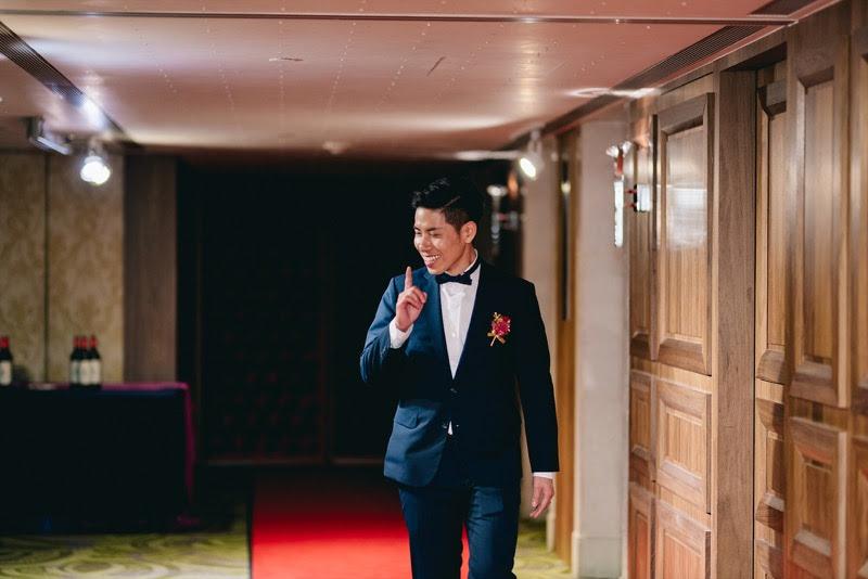 台北華國飯店 | 婚攝伊恩20180128Featured_079.jpg