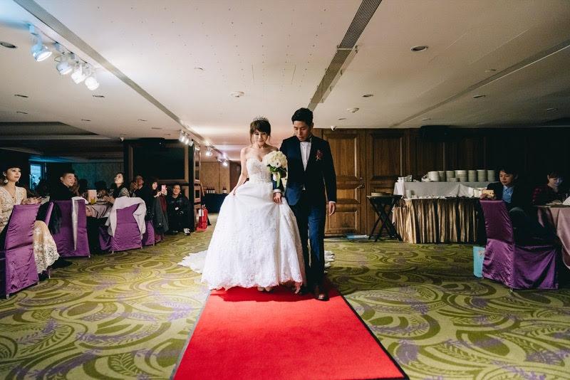 台北華國飯店 | 婚攝伊恩20180128Featured_083.jpg