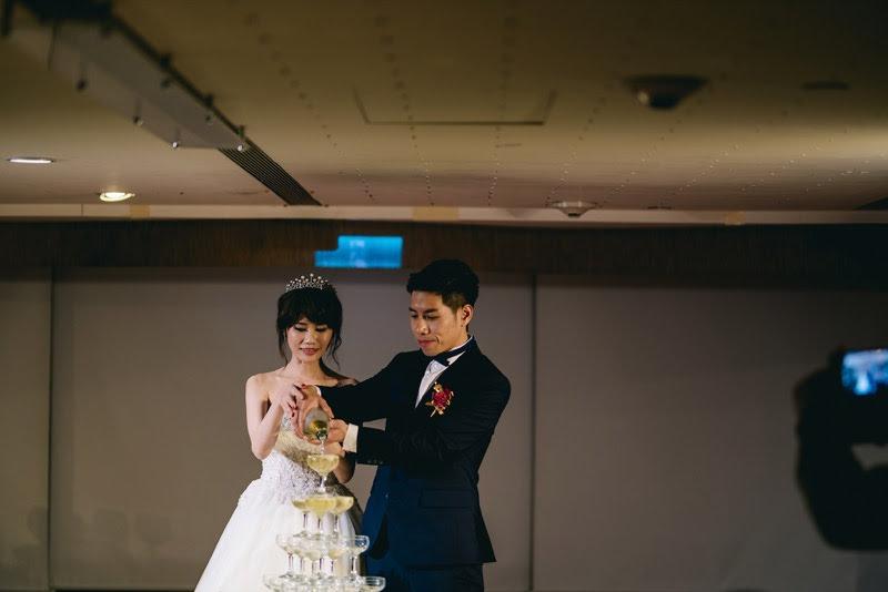 台北華國飯店 | 婚攝伊恩20180128Featured_084.jpg