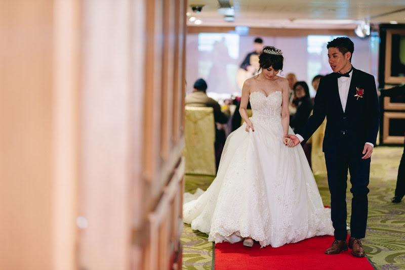 台北華國飯店 | 婚攝伊恩20180128Featured_090.jpg