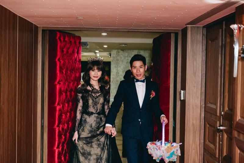 台北華國飯店 | 婚攝伊恩20180128Featured_092.jpg