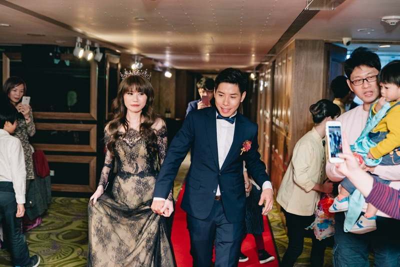 台北華國飯店 | 婚攝伊恩20180128Featured_093.jpg