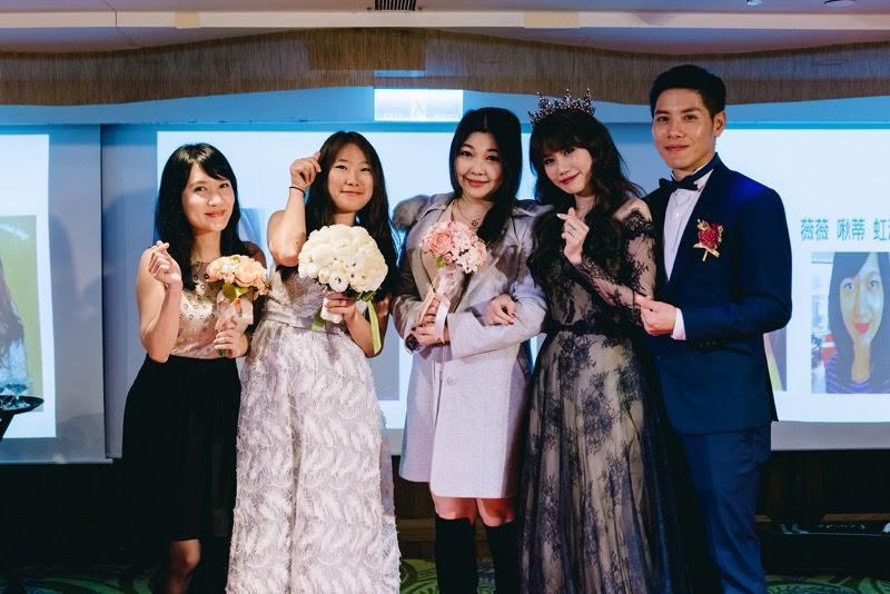 台北華國飯店 | 婚攝伊恩20180128Featured_097.jpg