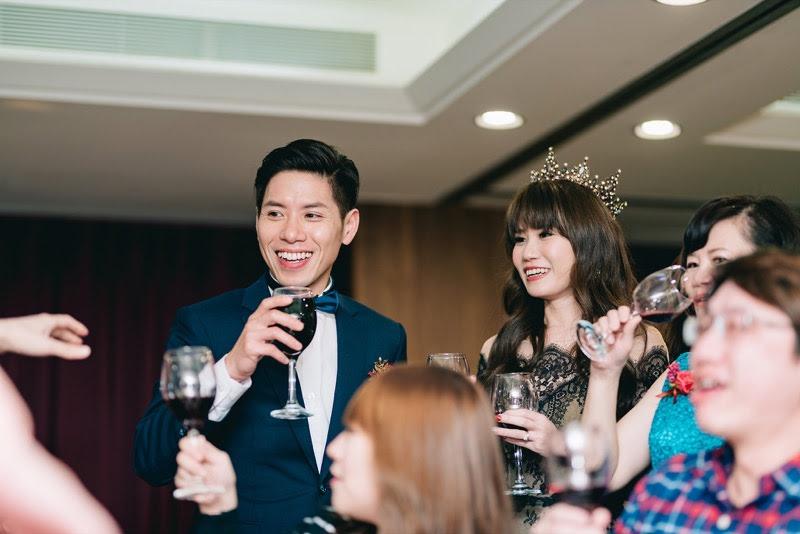台北華國飯店 | 婚攝伊恩20180128Featured_100.jpg
