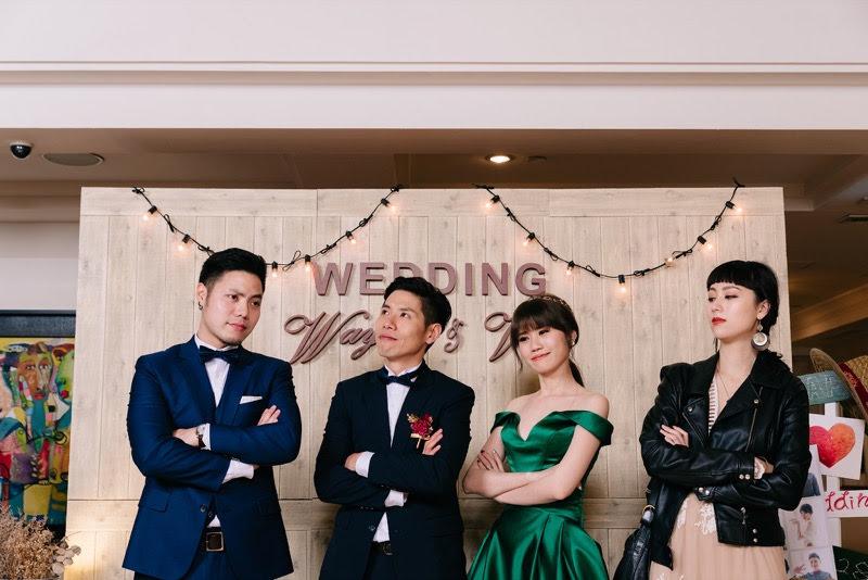台北華國飯店 | 婚攝伊恩20180128Featured_105.jpg