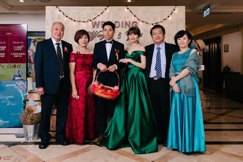 台北華國飯店 | 婚攝伊恩20180128Featured_106.jpg