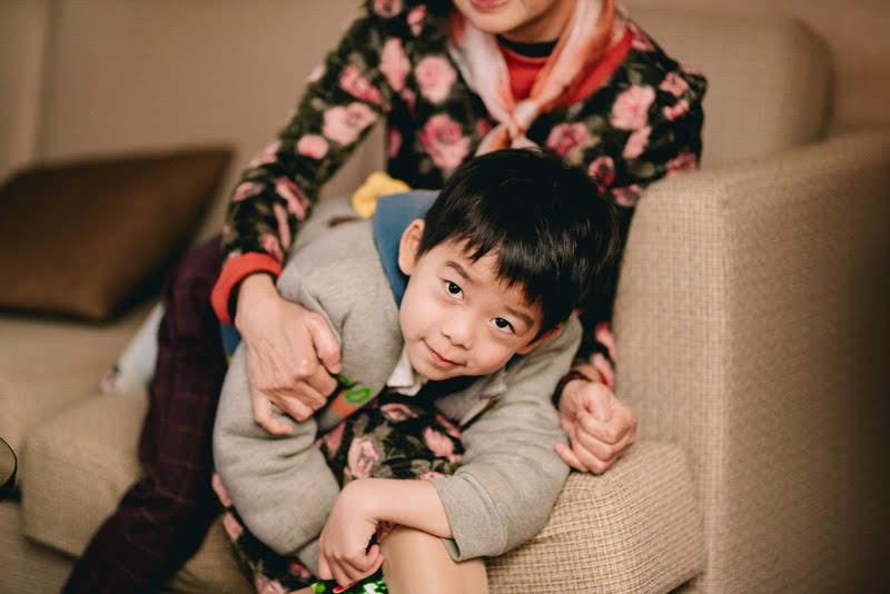 台北華漾中崙店 | 婚攝伊恩20180128Featured_012.jpg