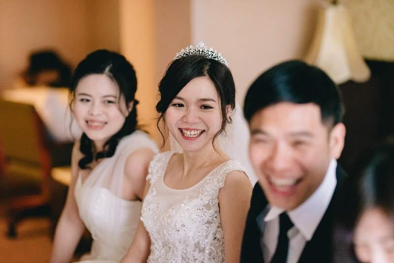 台北華漾中崙店 | 婚攝伊恩20180128Featured_023.jpg