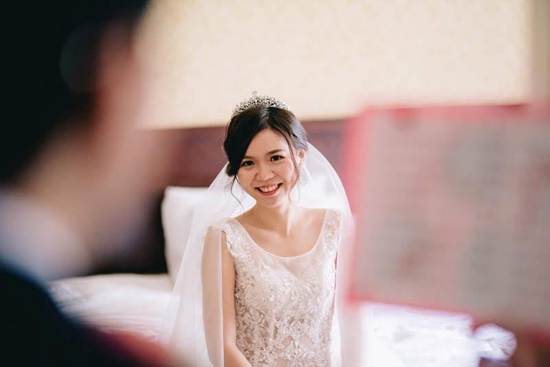 台北華漾中崙店 | 婚攝伊恩20180128Featured_035.jpg