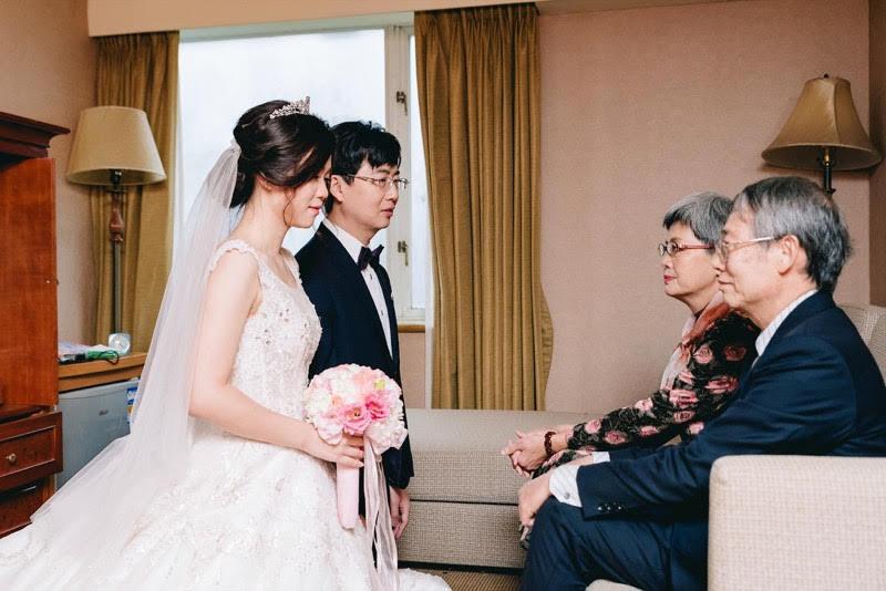 台北華漾中崙店 | 婚攝伊恩20180128Featured_048.jpg