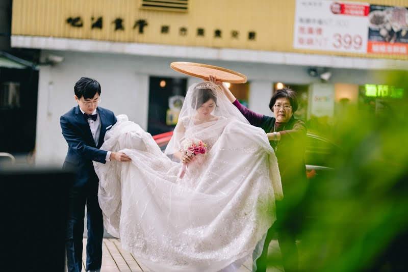 台北華漾中崙店 | 婚攝伊恩20180128Featured_060.jpg