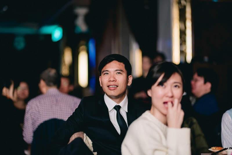 台北華漾中崙店 | 婚攝伊恩20180128Featured_091.jpg