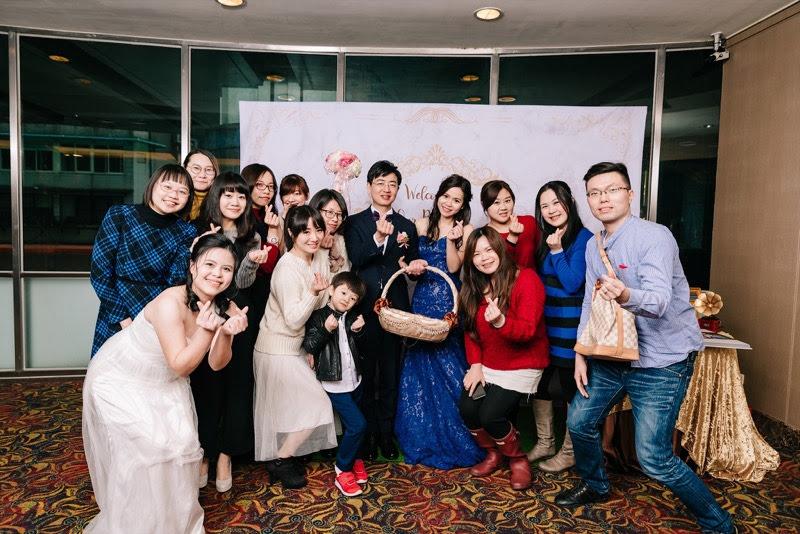 台北華漾中崙店 | 婚攝伊恩20180128Featured_109.jpg