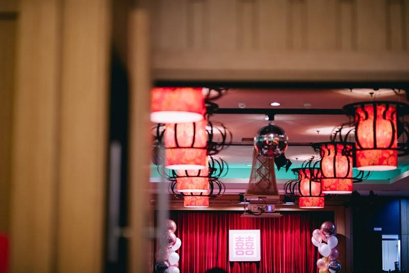 花蓮福容飯店 | 婚攝伊恩20180324_Featured_45.jpg