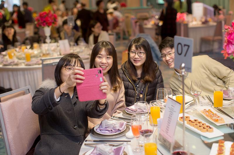 Wedding_0097.jpg