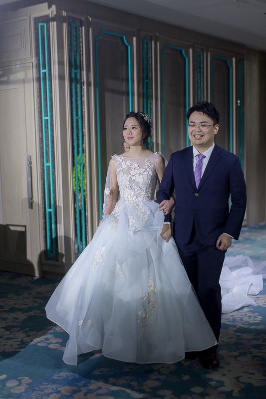 Wedding_0134.jpg