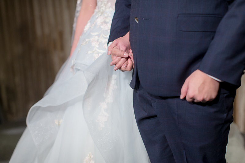 Wedding_0143.jpg