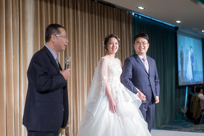 Wedding_0146.jpg