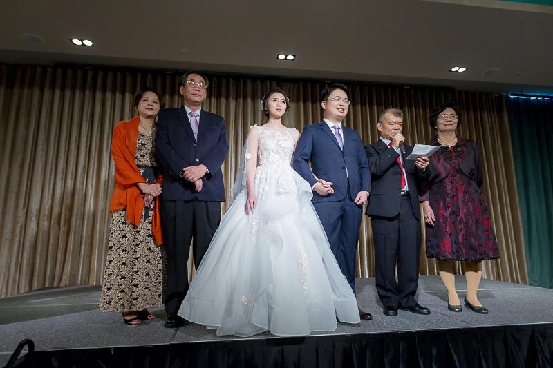 Wedding_0165.jpg
