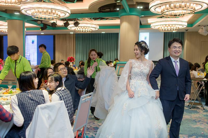 Wedding_0187.jpg