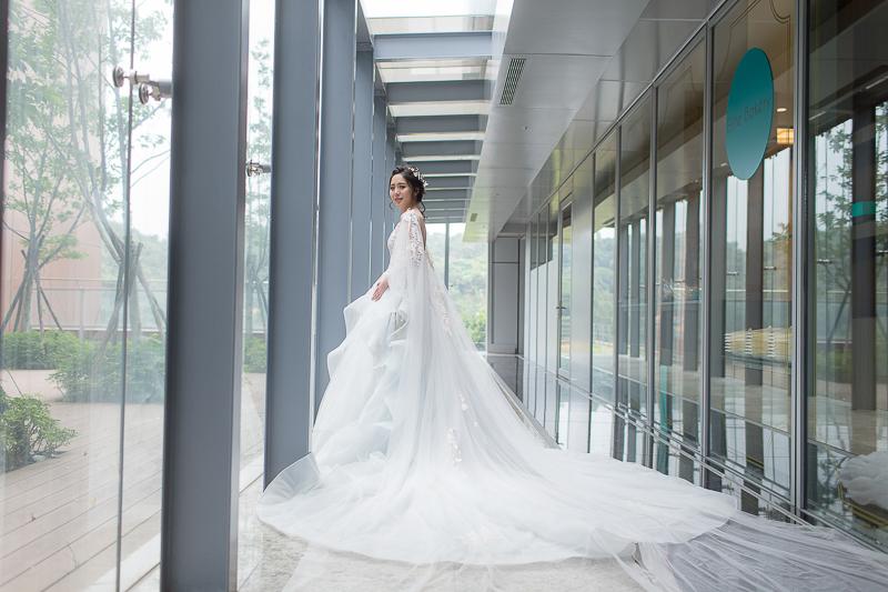 Wedding_0191.jpg