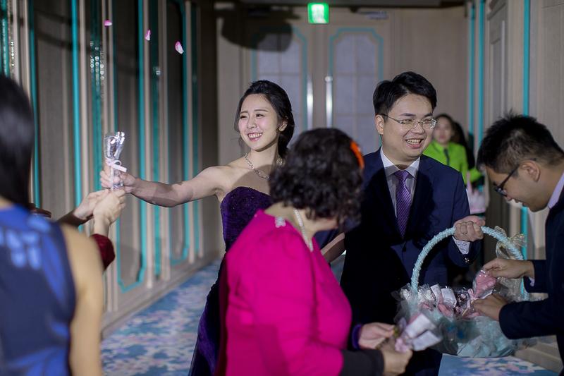 Wedding_0225.jpg