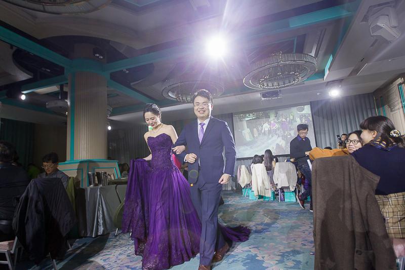 Wedding_0230.jpg